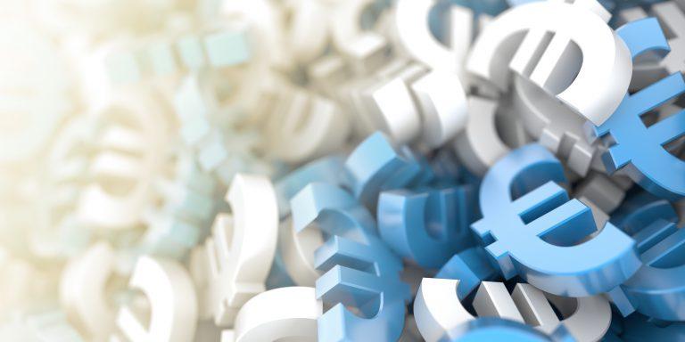 Zeitpunkt der Schlussrechnungslegung – Prüfbarkeit und Fälligkeitsvorausetzung