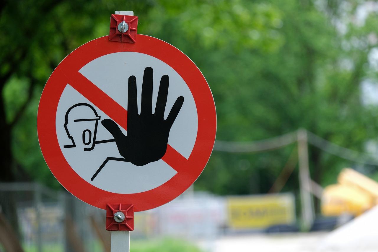 Vergabeverzögerung vs. Entschädigungsansprüche - Was nun?